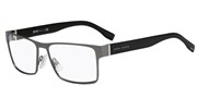 """Seleccione el menú """"COMPRAR"""" si desea comprar unas gafas de BOSS by Hugo Boss o seleccione la herramienta """"ZOOM"""" si desea ampliar la foto Boss0730N-R80."""