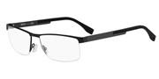 """Seleccione el menú """"COMPRAR"""" si desea comprar unas gafas de BOSS by Hugo Boss o seleccione la herramienta """"ZOOM"""" si desea ampliar la foto Boss0734-KCQ."""