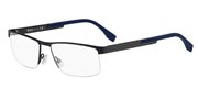 """Seleccione el menú """"COMPRAR"""" si desea comprar unas gafas de BOSS by Hugo Boss o seleccione la herramienta """"ZOOM"""" si desea ampliar la foto Boss0734-KCS."""