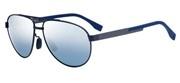 """Seleccione el menú """"COMPRAR"""" si desea comprar unas gafas de BOSS by Hugo Boss o seleccione la herramienta """"ZOOM"""" si desea ampliar la foto BOSS0752FS-KCS9U."""