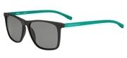 """Seleccione el menú """"COMPRAR"""" si desea comprar unas gafas de BOSS by Hugo Boss o seleccione la herramienta """"ZOOM"""" si desea ampliar la foto BOSS0760S-RMB6E."""