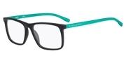 """Seleccione el menú """"COMPRAR"""" si desea comprar unas gafas de BOSS by Hugo Boss o seleccione la herramienta """"ZOOM"""" si desea ampliar la foto BOSS0764-RJR."""