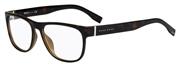 """Seleccione el menú """"COMPRAR"""" si desea comprar unas gafas de BOSS by Hugo Boss o seleccione la herramienta """"ZOOM"""" si desea ampliar la foto BOSS0771-QNY."""