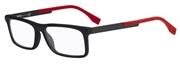 """Seleccione el menú """"COMPRAR"""" si desea comprar unas gafas de BOSS by Hugo Boss o seleccione la herramienta """"ZOOM"""" si desea ampliar la foto BOSS0774-QMI."""
