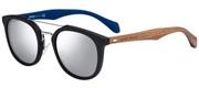 """Seleccione el menú """"COMPRAR"""" si desea comprar unas gafas de BOSS by Hugo Boss o seleccione la herramienta """"ZOOM"""" si desea ampliar la foto BOSS0777S-RBGSS."""