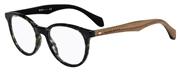 """Seleccione el menú """"COMPRAR"""" si desea comprar unas gafas de BOSS by Hugo Boss o seleccione la herramienta """"ZOOM"""" si desea ampliar la foto BOSS0778-RBB."""