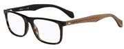 """Seleccione el menú """"COMPRAR"""" si desea comprar unas gafas de BOSS by Hugo Boss o seleccione la herramienta """"ZOOM"""" si desea ampliar la foto BOSS0779-RAH."""