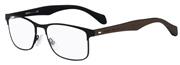 """Seleccione el menú """"COMPRAR"""" si desea comprar unas gafas de BOSS by Hugo Boss o seleccione la herramienta """"ZOOM"""" si desea ampliar la foto BOSS0780-RBR."""