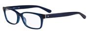 """Seleccione el menú """"COMPRAR"""" si desea comprar unas gafas de BOSS by Hugo Boss o seleccione la herramienta """"ZOOM"""" si desea ampliar la foto BOSS0790-RW5."""