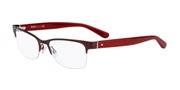 """Seleccione el menú """"COMPRAR"""" si desea comprar unas gafas de BOSS by Hugo Boss o seleccione la herramienta """"ZOOM"""" si desea ampliar la foto BOSS0791-TBR."""