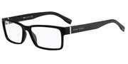 """Seleccione el menú """"COMPRAR"""" si desea comprar unas gafas de BOSS by Hugo Boss o seleccione la herramienta """"ZOOM"""" si desea ampliar la foto Boss0797N-003."""