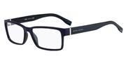 """Seleccione el menú """"COMPRAR"""" si desea comprar unas gafas de BOSS by Hugo Boss o seleccione la herramienta """"ZOOM"""" si desea ampliar la foto Boss0797N-FLL."""