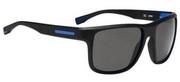"""Seleccione el menú """"COMPRAR"""" si desea comprar unas gafas de BOSS by Hugo Boss o seleccione la herramienta """"ZOOM"""" si desea ampliar la foto BOSS0799S-8596C."""