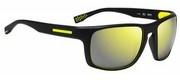 """Seleccione el menú """"COMPRAR"""" si desea comprar unas gafas de BOSS by Hugo Boss o seleccione la herramienta """"ZOOM"""" si desea ampliar la foto BOSS0800S-UDKC4."""