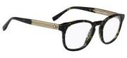 """Seleccione el menú """"COMPRAR"""" si desea comprar unas gafas de BOSS by Hugo Boss o seleccione la herramienta """"ZOOM"""" si desea ampliar la foto BOSS0804-UHY."""