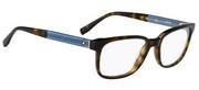 """Seleccione el menú """"COMPRAR"""" si desea comprar unas gafas de BOSS by Hugo Boss o seleccione la herramienta """"ZOOM"""" si desea ampliar la foto BOSS0805-UHO."""