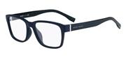 """Seleccione el menú """"COMPRAR"""" si desea comprar unas gafas de BOSS by Hugo Boss o seleccione la herramienta """"ZOOM"""" si desea ampliar la foto BOSS0810F-QNZ."""