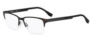 """Seleccione el menú """"COMPRAR"""" si desea comprar unas gafas de BOSS by Hugo Boss o seleccione la herramienta """"ZOOM"""" si desea ampliar la foto BOSS0814F-QGK."""
