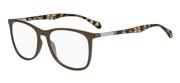 """Seleccione el menú """"COMPRAR"""" si desea comprar unas gafas de BOSS by Hugo Boss o seleccione la herramienta """"ZOOM"""" si desea ampliar la foto BOSS0825-YWP."""