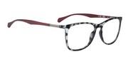 """Seleccione el menú """"COMPRAR"""" si desea comprar unas gafas de BOSS by Hugo Boss o seleccione la herramienta """"ZOOM"""" si desea ampliar la foto BOSS0825-YY2."""