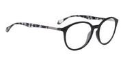"""Seleccione el menú """"COMPRAR"""" si desea comprar unas gafas de BOSS by Hugo Boss o seleccione la herramienta """"ZOOM"""" si desea ampliar la foto BOSS0826-YV4."""