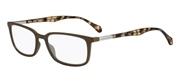 """Seleccione el menú """"COMPRAR"""" si desea comprar unas gafas de BOSS by Hugo Boss o seleccione la herramienta """"ZOOM"""" si desea ampliar la foto BOSS0827-YWP."""