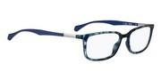 """Seleccione el menú """"COMPRAR"""" si desea comprar unas gafas de BOSS by Hugo Boss o seleccione la herramienta """"ZOOM"""" si desea ampliar la foto BOSS0827-YX2."""