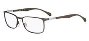 """Seleccione el menú """"COMPRAR"""" si desea comprar unas gafas de BOSS by Hugo Boss o seleccione la herramienta """"ZOOM"""" si desea ampliar la foto BOSS0828-YZ4."""