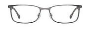 """Seleccione el menú """"COMPRAR"""" si desea comprar unas gafas de BOSS by Hugo Boss o seleccione la herramienta """"ZOOM"""" si desea ampliar la foto BOSS0828-Z0I."""