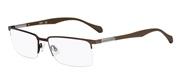 """Seleccione el menú """"COMPRAR"""" si desea comprar unas gafas de BOSS by Hugo Boss o seleccione la herramienta """"ZOOM"""" si desea ampliar la foto BOSS0829-YZ4."""