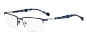 """Seleccione el menú """"COMPRAR"""" si desea comprar unas gafas de BOSS by Hugo Boss o seleccione la herramienta """"ZOOM"""" si desea ampliar la foto BOSS0829-Z08."""