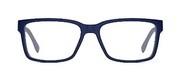 """Seleccione el menú """"COMPRAR"""" si desea comprar unas gafas de BOSS by Hugo Boss o seleccione la herramienta """"ZOOM"""" si desea ampliar la foto BOSS0831-NQI."""
