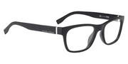 """Seleccione el menú """"COMPRAR"""" si desea comprar unas gafas de BOSS by Hugo Boss o seleccione la herramienta """"ZOOM"""" si desea ampliar la foto BOSS0832-DL5."""