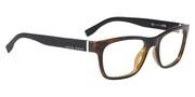 """Seleccione el menú """"COMPRAR"""" si desea comprar unas gafas de BOSS by Hugo Boss o seleccione la herramienta """"ZOOM"""" si desea ampliar la foto BOSS0832-Z2I."""