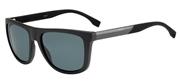 """Seleccione el menú """"COMPRAR"""" si desea comprar unas gafas de BOSS by Hugo Boss o seleccione la herramienta """"ZOOM"""" si desea ampliar la foto BOSS0834S-HWMRA."""