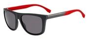 """Seleccione el menú """"COMPRAR"""" si desea comprar unas gafas de BOSS by Hugo Boss o seleccione la herramienta """"ZOOM"""" si desea ampliar la foto BOSS0834S-HWS3H."""