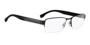 """Seleccione el menú """"COMPRAR"""" si desea comprar unas gafas de BOSS by Hugo Boss o seleccione la herramienta """"ZOOM"""" si desea ampliar la foto BOSS0837-KCQ."""