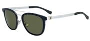 """Seleccione el menú """"COMPRAR"""" si desea comprar unas gafas de BOSS by Hugo Boss o seleccione la herramienta """"ZOOM"""" si desea ampliar la foto BOSS0838S-IYW1E."""