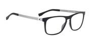 """Seleccione el menú """"COMPRAR"""" si desea comprar unas gafas de BOSS by Hugo Boss o seleccione la herramienta """"ZOOM"""" si desea ampliar la foto BOSS0840-SF9."""