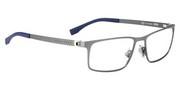 """Seleccione el menú """"COMPRAR"""" si desea comprar unas gafas de BOSS by Hugo Boss o seleccione la herramienta """"ZOOM"""" si desea ampliar la foto BOSS0841-R80."""