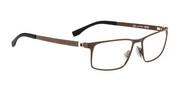 """Seleccione el menú """"COMPRAR"""" si desea comprar unas gafas de BOSS by Hugo Boss o seleccione la herramienta """"ZOOM"""" si desea ampliar la foto BOSS0841-U2S."""