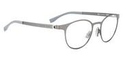 """Seleccione el menú """"COMPRAR"""" si desea comprar unas gafas de BOSS by Hugo Boss o seleccione la herramienta """"ZOOM"""" si desea ampliar la foto BOSS0842-R80."""