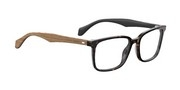 """Seleccione el menú """"COMPRAR"""" si desea comprar unas gafas de BOSS by Hugo Boss o seleccione la herramienta """"ZOOM"""" si desea ampliar la foto BOSS0844-IWI."""