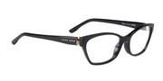 """Seleccione el menú """"COMPRAR"""" si desea comprar unas gafas de BOSS by Hugo Boss o seleccione la herramienta """"ZOOM"""" si desea ampliar la foto BOSS0847-807."""