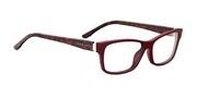 """Seleccione el menú """"COMPRAR"""" si desea comprar unas gafas de BOSS by Hugo Boss o seleccione la herramienta """"ZOOM"""" si desea ampliar la foto BOSS0848-82U."""