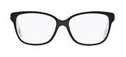 """Seleccione el menú """"COMPRAR"""" si desea comprar unas gafas de BOSS by Hugo Boss o seleccione la herramienta """"ZOOM"""" si desea ampliar la foto BOSS0852-GAD."""