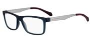 """Seleccione el menú """"COMPRAR"""" si desea comprar unas gafas de BOSS by Hugo Boss o seleccione la herramienta """"ZOOM"""" si desea ampliar la foto BOSS0870-05G."""