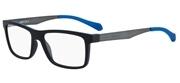 """Seleccione el menú """"COMPRAR"""" si desea comprar unas gafas de BOSS by Hugo Boss o seleccione la herramienta """"ZOOM"""" si desea ampliar la foto BOSS0870-0N2."""