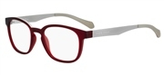 """Seleccione el menú """"COMPRAR"""" si desea comprar unas gafas de BOSS by Hugo Boss o seleccione la herramienta """"ZOOM"""" si desea ampliar la foto BOSS0871-05J."""
