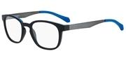 """Seleccione el menú """"COMPRAR"""" si desea comprar unas gafas de BOSS by Hugo Boss o seleccione la herramienta """"ZOOM"""" si desea ampliar la foto BOSS0871-0N2."""